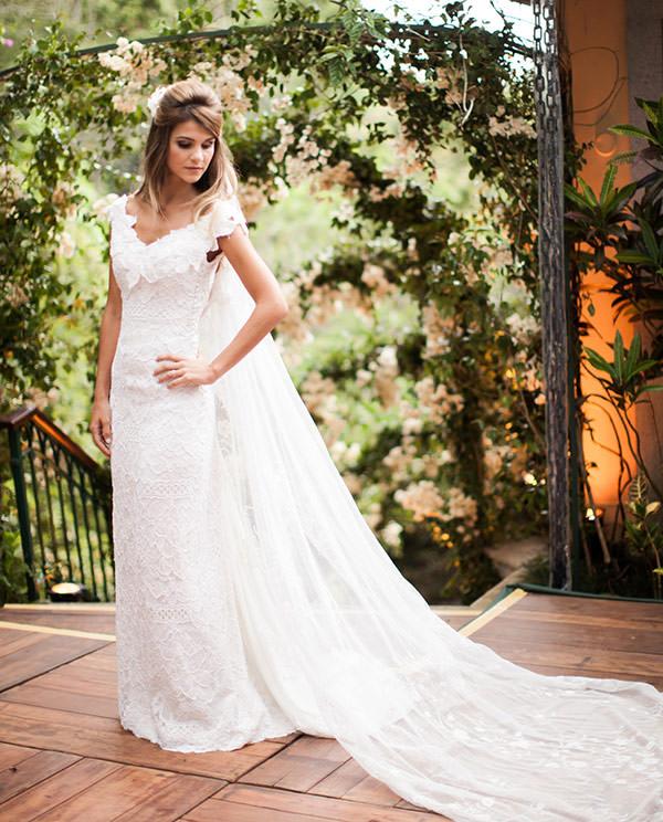 casamento-rio-de-janeiro-vestida-de-noiva-mariana-kuenerz-1