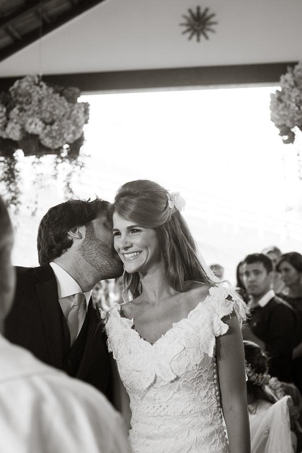 casamento-rio-de-janeiro-vestida-de-noiva-mariana-kuenerz-10
