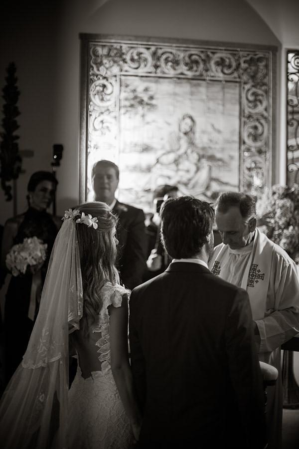 casamento-rio-de-janeiro-vestida-de-noiva-mariana-kuenerz-11