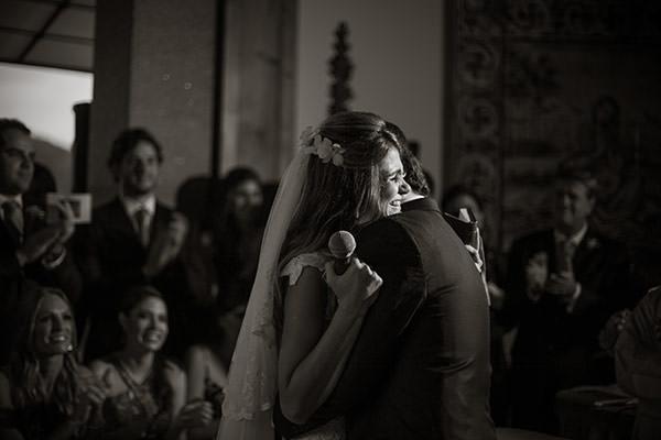 casamento-rio-de-janeiro-vestida-de-noiva-mariana-kuenerz-12