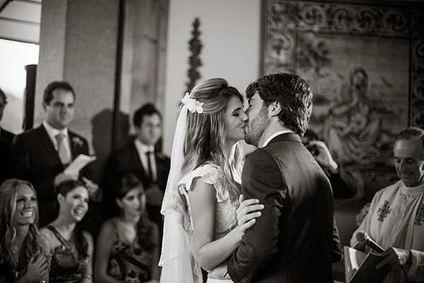 casamento-rio-de-janeiro-vestida-de-noiva-mariana-kuenerz-13