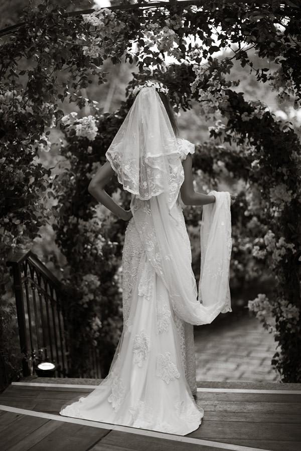 casamento-rio-de-janeiro-vestida-de-noiva-mariana-kuenerz-2