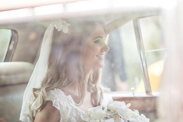 casamento-rio-de-janeiro-vestida-de-noiva-mariana-kuenerz-3
