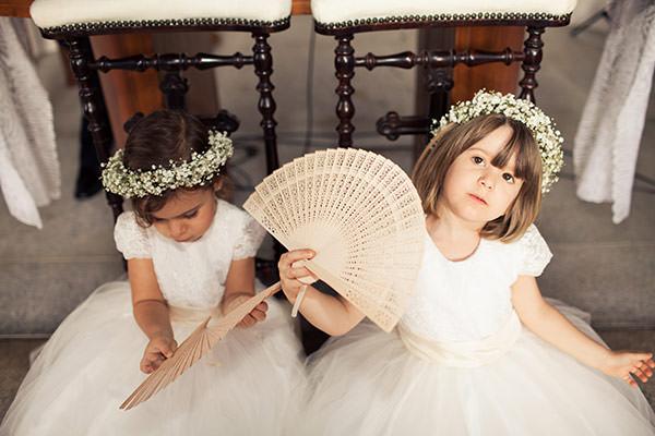 casamento-rio-de-janeiro-vestida-de-noiva-mariana-kuenerz-4