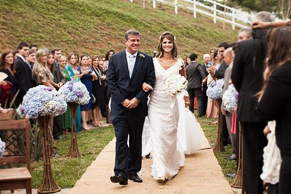 casamento-rio-de-janeiro-vestida-de-noiva-mariana-kuenerz-6