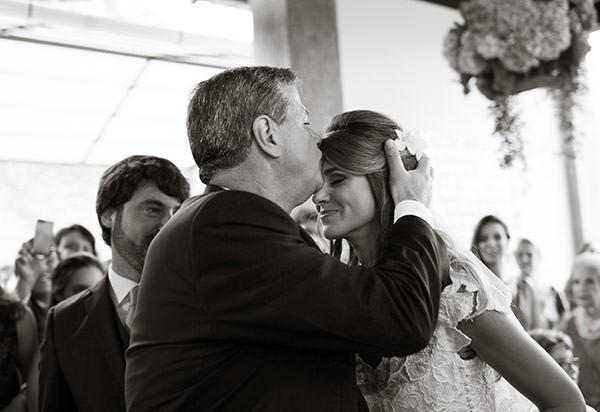 casamento-rio-de-janeiro-vestida-de-noiva-mariana-kuenerz-7