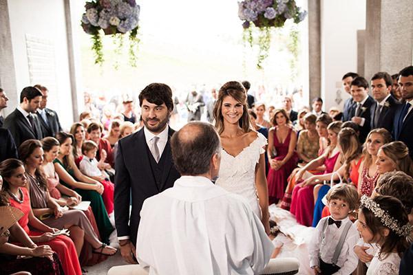 casamento-rio-de-janeiro-vestida-de-noiva-mariana-kuenerz-8
