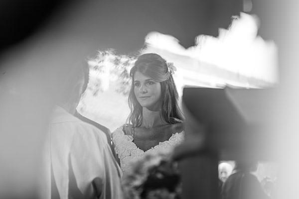 casamento-rio-de-janeiro-vestida-de-noiva-mariana-kuenerz-9