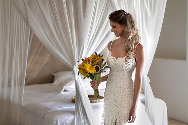 casamento-trancoso-vestido-de-noiva-carla-gaspar-1