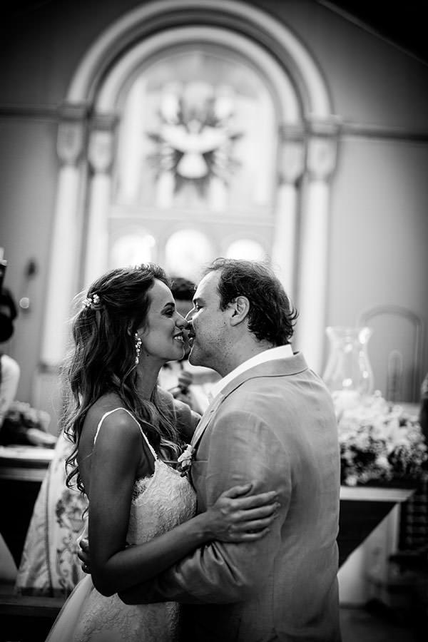 casamento-trancoso-vestido-de-noiva-carla-gaspar-10