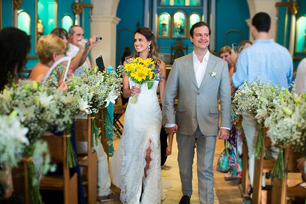 casamento-trancoso-vestido-de-noiva-carla-gaspar-11