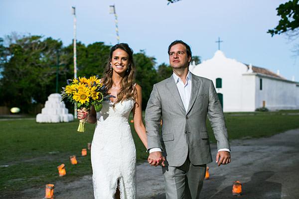casamento-trancoso-vestido-de-noiva-carla-gaspar-12