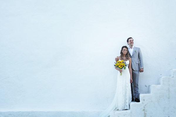 casamento-trancoso-vestido-de-noiva-carla-gaspar-13