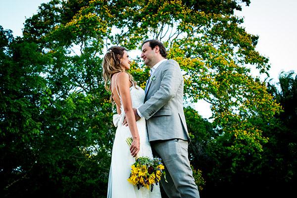 casamento-trancoso-vestido-de-noiva-carla-gaspar-14