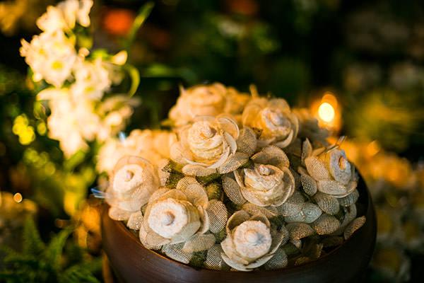 casamento-trancoso-vestido-de-noiva-carla-gaspar-19