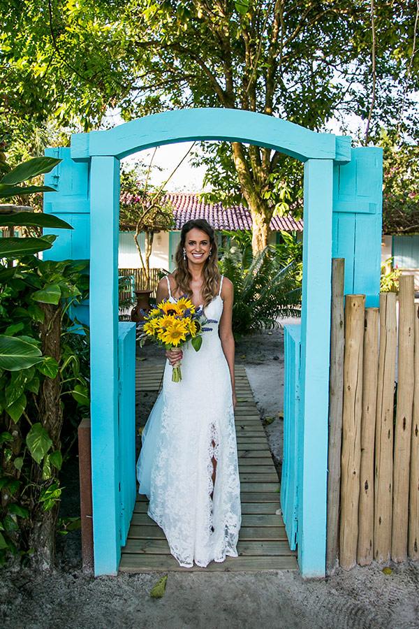 casamento-trancoso-vestido-de-noiva-carla-gaspar-2