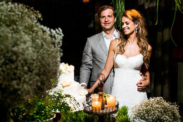 casamento-trancoso-vestido-de-noiva-carla-gaspar-21