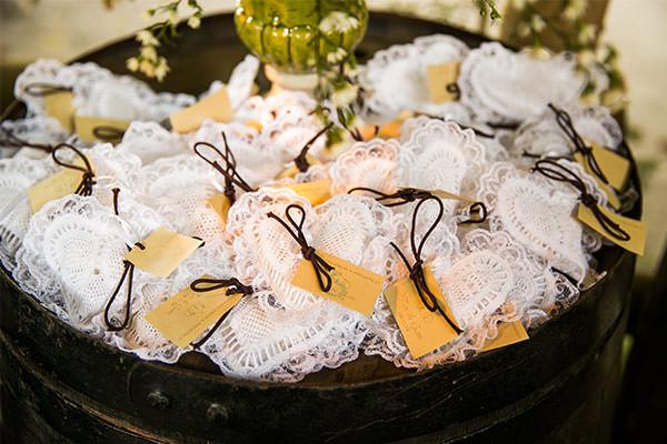 casamento-trancoso-vestido-de-noiva-carla-gaspar-22