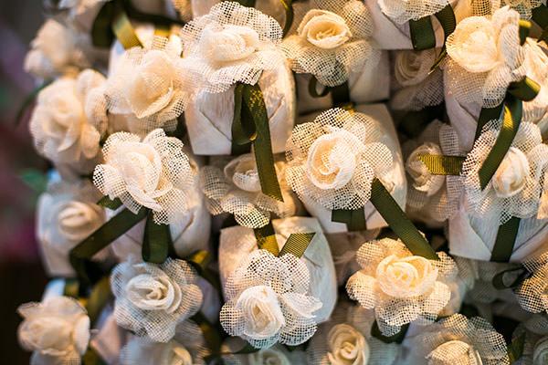 casamento-trancoso-vestido-de-noiva-carla-gaspar-23
