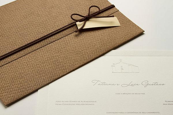 casamento-trancoso-vestido-de-noiva-carla-gaspar-25