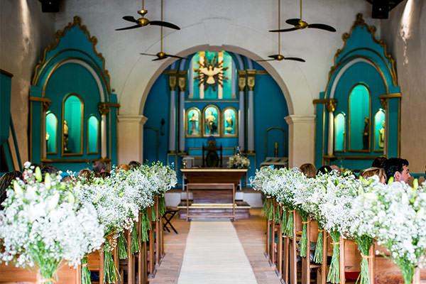 casamento-trancoso-vestido-de-noiva-carla-gaspar-4