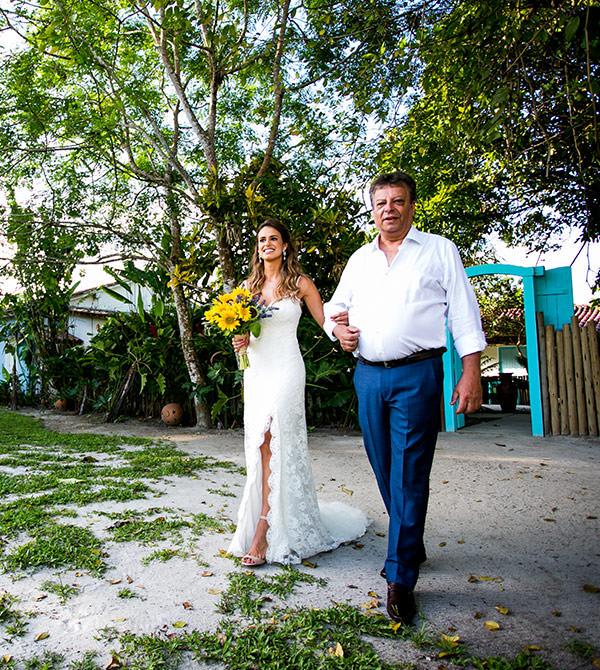 casamento-trancoso-vestido-de-noiva-carla-gaspar-5