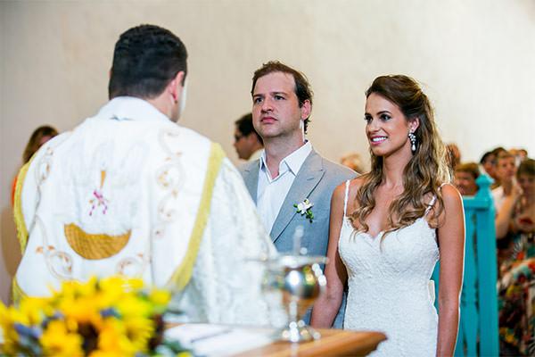 casamento-trancoso-vestido-de-noiva-carla-gaspar-7