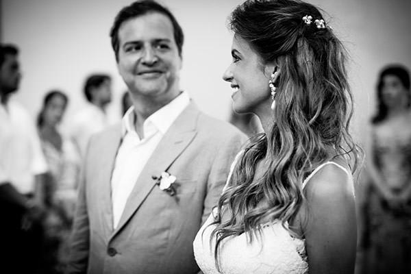 casamento-trancoso-vestido-de-noiva-carla-gaspar-9