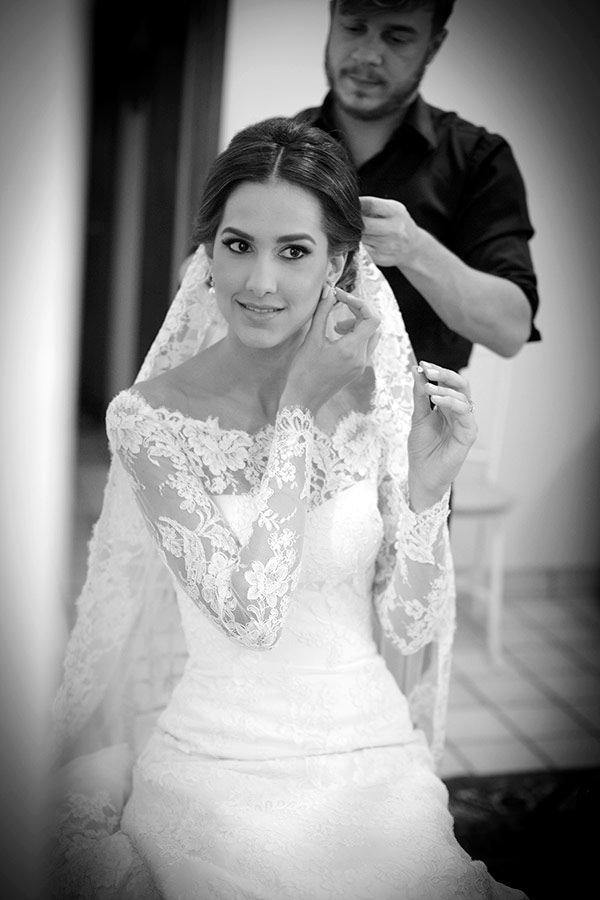 casamento-vestido-noiva-wanda-borges-foto-flavia-vitoria-1
