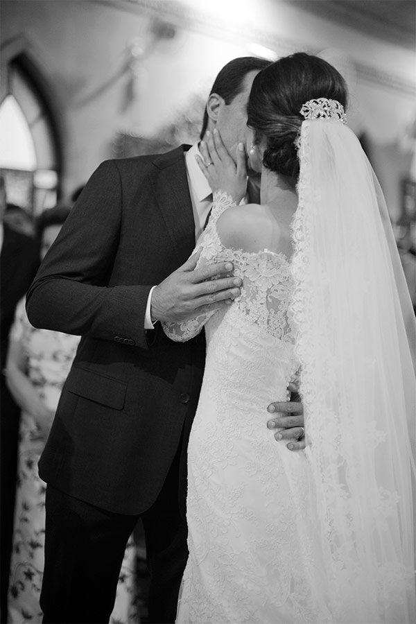 casamento-vestido-noiva-wanda-borges-foto-flavia-vitoria-11