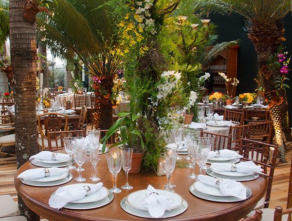 casamento-vestido-noiva-wanda-borges-foto-flavia-vitoria-15