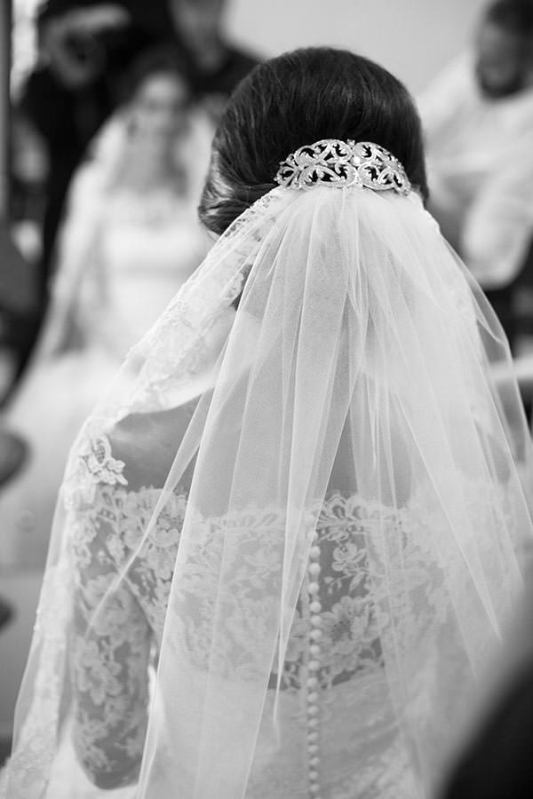 casamento-vestido-noiva-wanda-borges-foto-flavia-vitoria-2