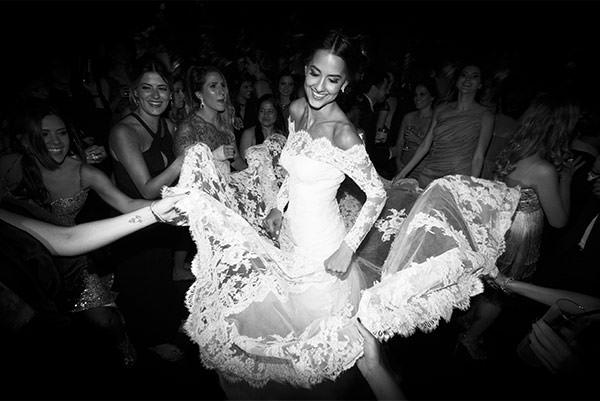 casamento-vestido-noiva-wanda-borges-foto-flavia-vitoria-25