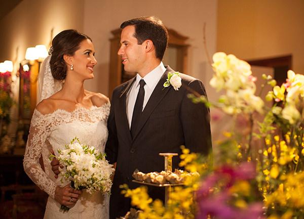 casamento-vestido-noiva-wanda-borges-foto-flavia-vitoria-33