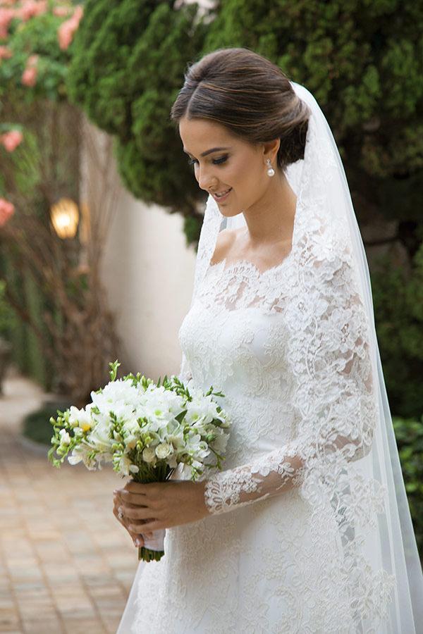 casamento-vestido-noiva-wanda-borges-foto-flavia-vitoria-4