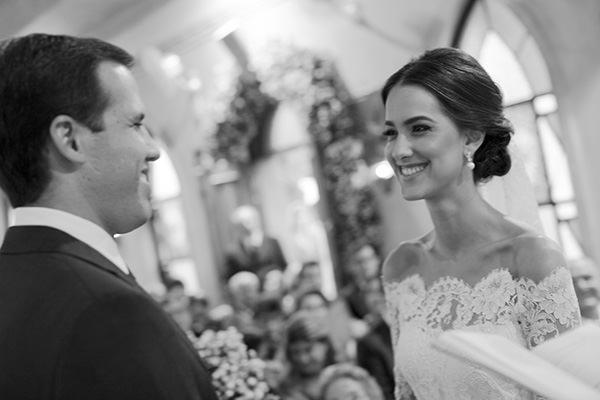 casamento-vestido-noiva-wanda-borges-foto-flavia-vitoria-40
