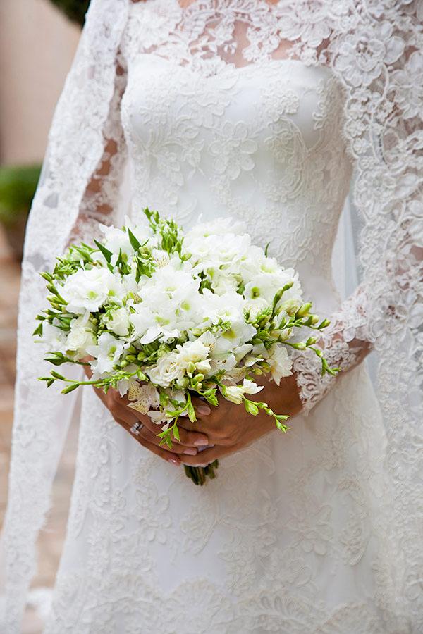 casamento-vestido-noiva-wanda-borges-foto-flavia-vitoria-5