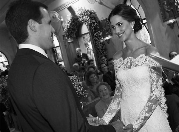 casamento-vestido-noiva-wanda-borges-foto-flavia-vitoria-8