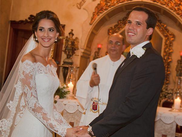 casamento-vestido-noiva-wanda-borges-foto-flavia-vitoria-9