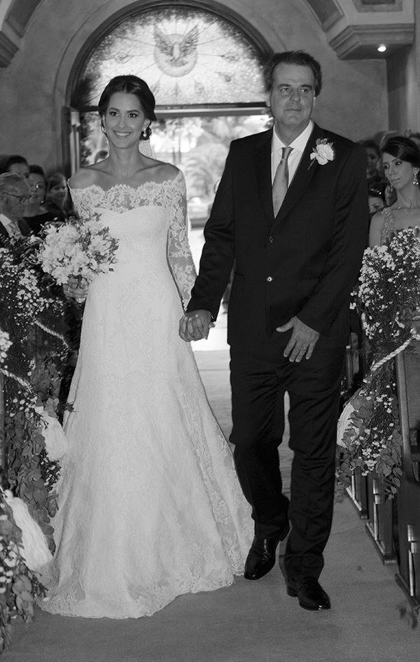 casamento-vestido-noiva-wanda-borges-foto-flavia-vitoria-entreada