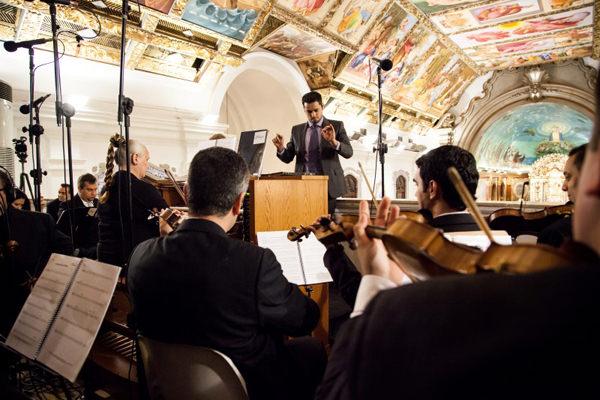 como-escolher-cerimonia-musica-casamento-coral-del-chiaro-01