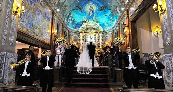 como-escolher-cerimonia-musica-casamento-coral-del-chiaro-02