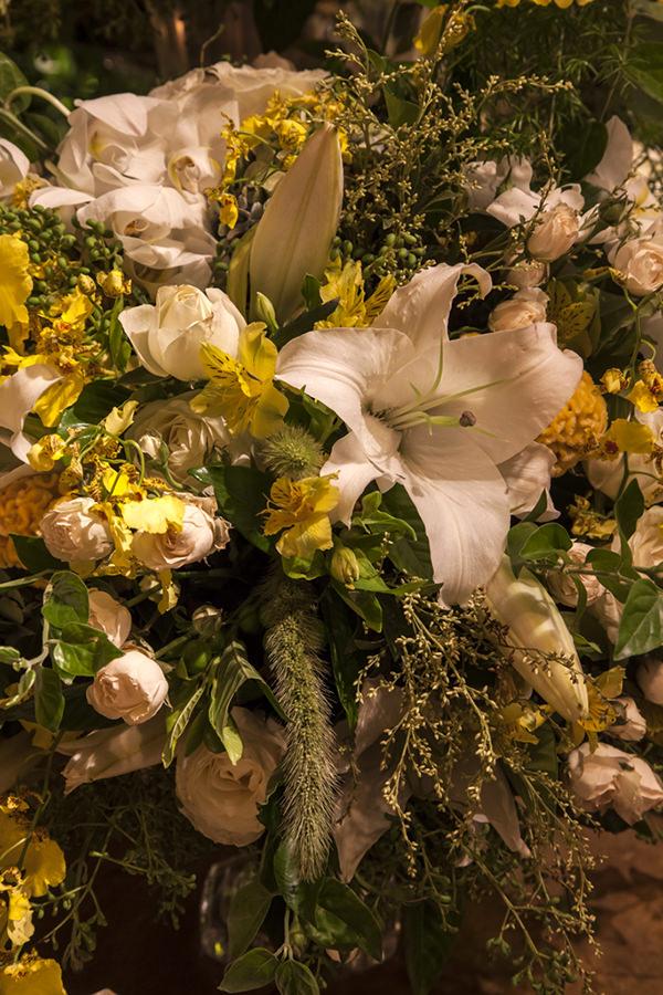 decoracao-adriana-malouf-leopolldo-10