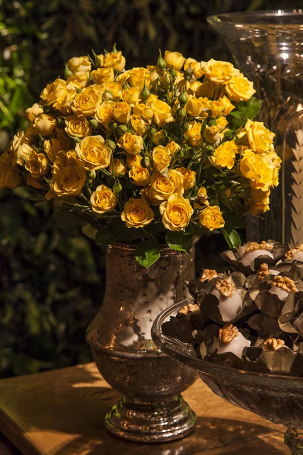 decoracao-adriana-malouf-leopolldo-9