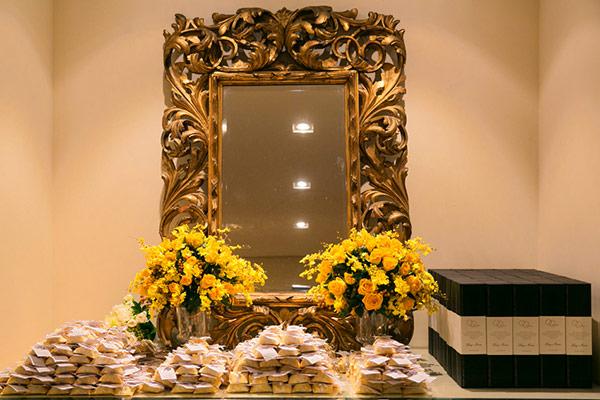 decoracao-bodas-70anos-lacos-e-acucar-10