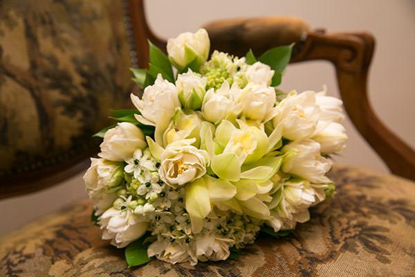 decoracao-bodas-70anos-lacos-e-acucar-11