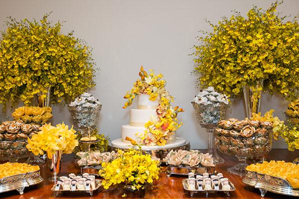 decoracao-bodas-70anos-lacos-e-acucar-2