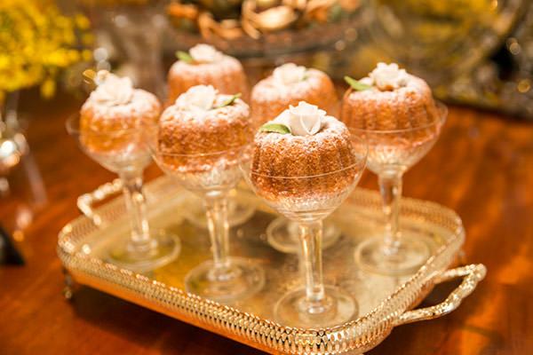 decoracao-bodas-70anos-lacos-e-acucar-6