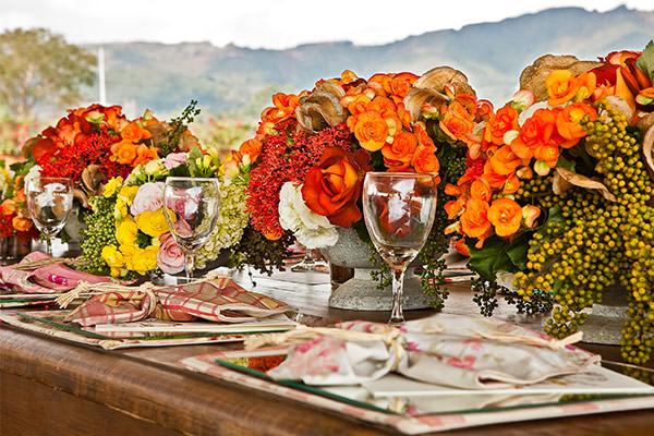 decoracao-casamento-belo-horizonte-patricia-andrade-1