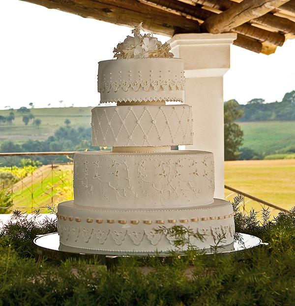 decoracao-casamento-belo-horizonte-patricia-andrade-4